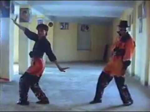 Sona Kitna Sona Hai  Dance Director Ustad Jani Mob Pak 03006470612 Italy Mob 00393277780238]  Youtub video