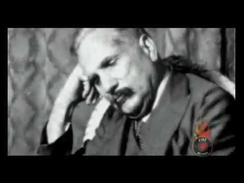 Az Chashme Saqi - Hadiqa Kiani - Aasmaan video