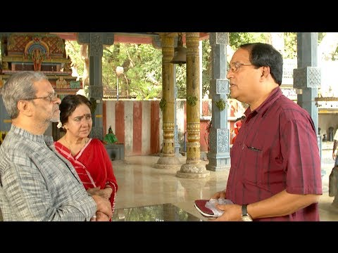 Deivamagal - 21-01-2014 - Episode 221