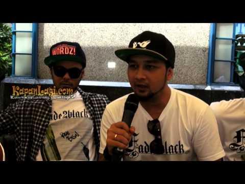 download lagu Fade2Black Rilis Single Tanpa Bondan Prakoso gratis
