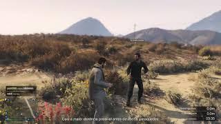 Grand Theft Auto V_20181017182308