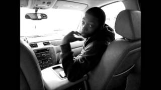 Watch Starlito Aint For Everybody video