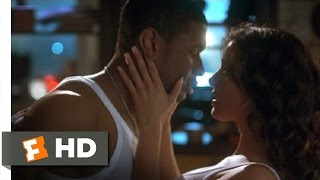 In the Mix (7/8) Movie CLIP - Ever Think About This? (2005) HD