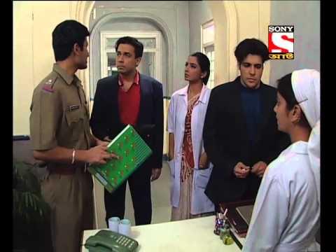 Aahat - Season 1 - (Bengali) - Episode 164 thumbnail
