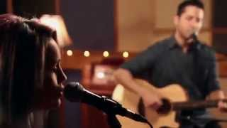 Boyce Avenue feat. Bea Miller cover (We Can