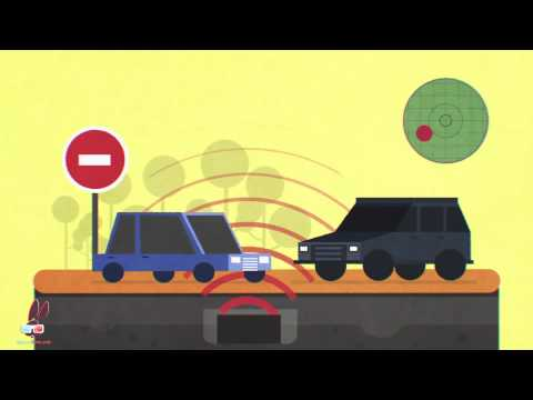 Видео-реклама для бизнеса. Создание видео рекламы и видео-инфографики