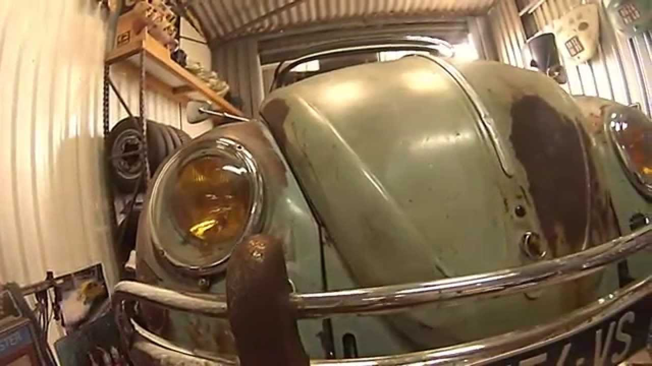 Un samedi ordinaire origin all cars rusty garage kustom for Garage auto ouvert samedi