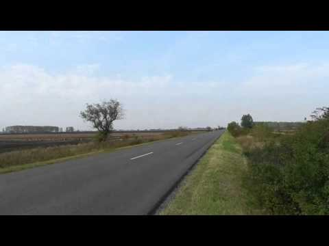Honda CBR900RR  Top Speed 285 km h (view more video to Subscribe me )