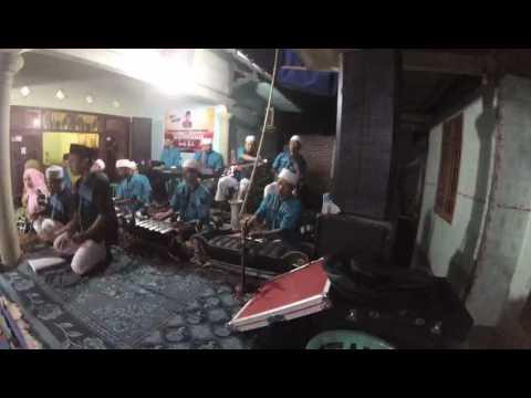 Group jimat wali