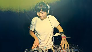 Download Lagu Best of Shingo Nakamura 01 (2-Hour Melodic Progressive House Mix) Gratis STAFABAND