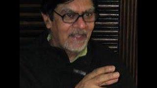 'Akhiyan Mila Ke'~Tribute to Zohrabai Ambalewali~Sung by Harish Bhatia;My Movie 316