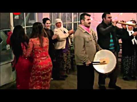 Duran Agabey (Sal Remix) 2011