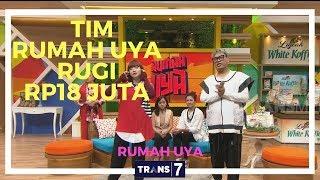 Download Lagu TIM RUMAH UYA RUGI RP18 JUTA DITIPU PELAPOR | RUMAH UYA (13/02/18) 4-4 Gratis STAFABAND
