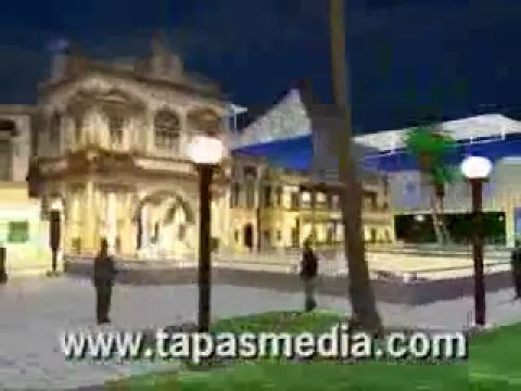 palace architecture film 3d animation walkthrough hyderabad