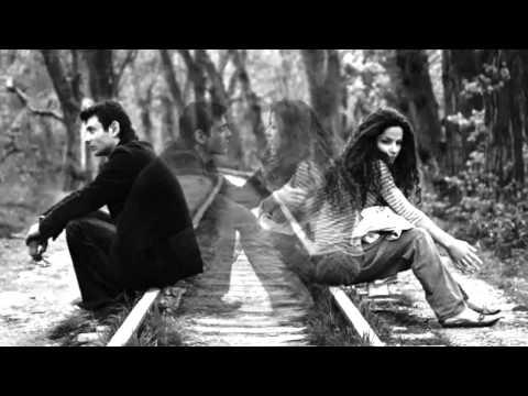 """Песня - """"Небыль"""""""