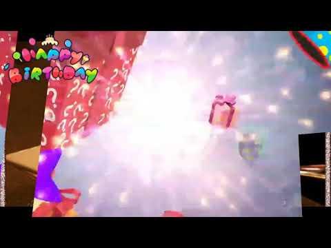 Happy Birthday Heena - Birthday Names Videos - Birthday Names Songs