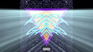 Download ME DA IGUAL - JAYLO x YOUNG THREE x LIL MARTINEZ [ROCA MAFIA] 3Gp Mp4