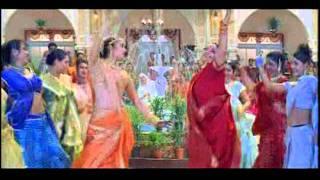 Mera Mahiya [Full Song] | Dhaai Akshar Prem Ke