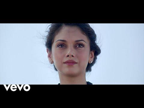 Mustafa Zahid - Hum Jee Lenge Video | Murder 3 | Randeep Aditi...