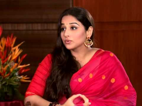 Chakkara Kalli Vidya Balan (full episode) Onam Special on Mazhavil Manorama