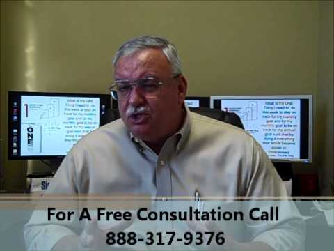 Bank of America- Why Do Loan Mods Fail- Folsom Short Sale Agent and Default Advocate Mike Rigley