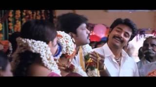 kannala sollura full song-varuthapadatha vaalibar sangam -kannala sollura full song