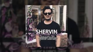 Shervin - Ba Man Bash OFFICIAL TRACK