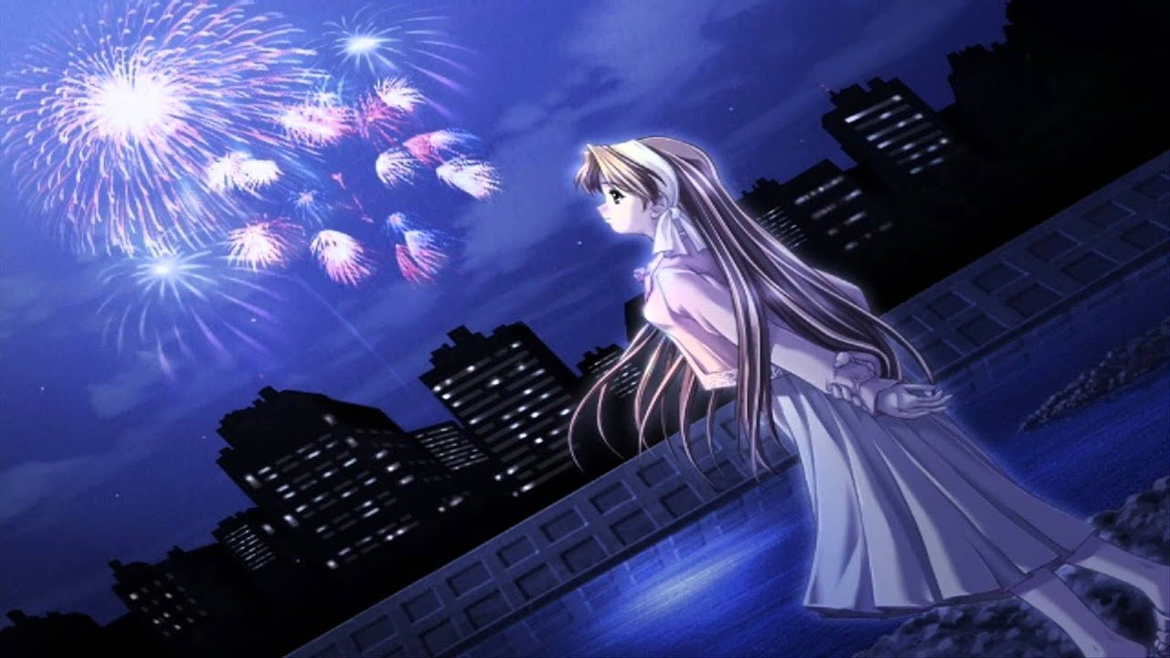 Nightcore - Firework -... Katy Perry Firework Youtube