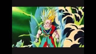 Hora da Zueira com Dragon Ball