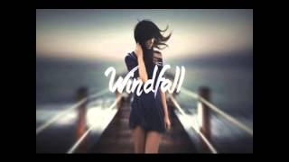 TheFatRat - Windfall [Beatdrop cut]