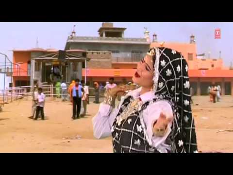 Bhadve Mein Goga Navmi By Fauji Karamveer Jaglan [full Hd Song] I Deewane Goga Peer Ke video