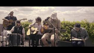 Download Lagu Portugal. The Man – Feel It Still (London Stripped) Gratis STAFABAND
