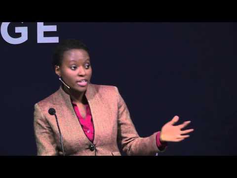 Women In Post-Apartheid South Africa