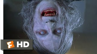 Dracula 2000 (3/12) Movie CLIP - Massacre on the Plane (2000) HD