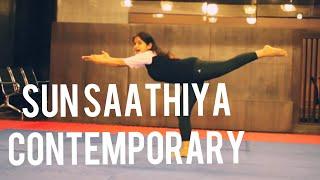 download lagu BHANGRA/ GIDDA/ BHANGRA PAUNDI/ RITU'S DANCE STUDIO SURAT. gratis