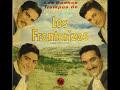 Video Los Fronterizos - LOS FRONTERIZOS -  Acuarela del río  de Los Fronterizos