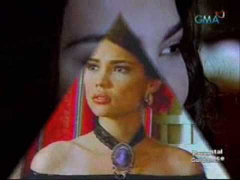 Rhian Ramos ---beautiful