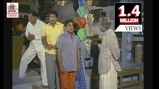 Moondru Deivangal Nagesh All comedy  மூன்று தெய்வங்கள் நாகேஷ் காமெடி