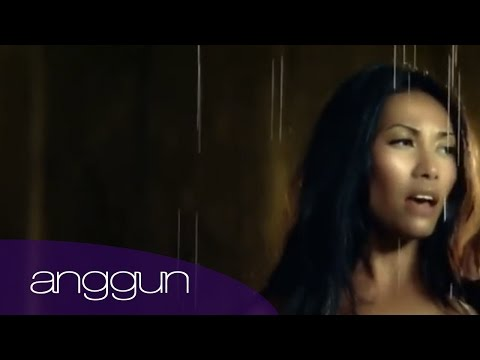Anggun - Saviour