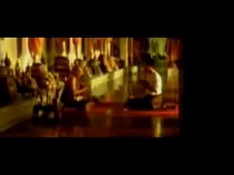 Jan Dara [2001] fanmade MV thumbnail