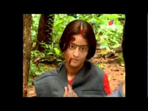 Dutta Nakusha VM on Phir se wahi zindagi