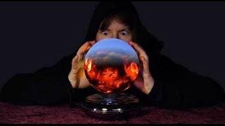 Video clip 3 hiện tượng huyền bí khiến khoa học phải bó tay