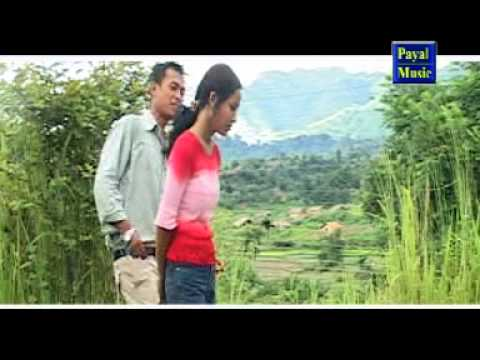 Kokborok Music : Sawi Kulangdi.mpg video