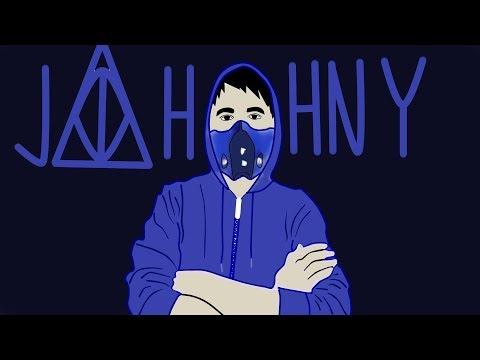 ^Johnny in the Dark ^ Amv Rap