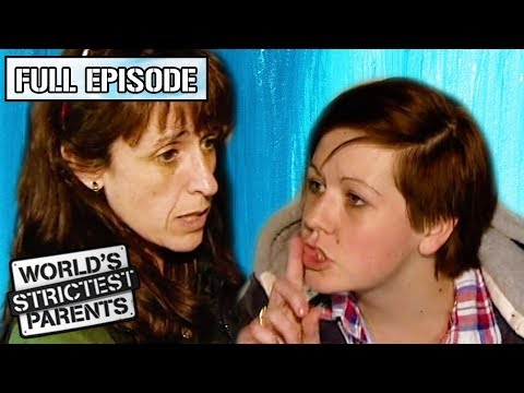 """The """"Buenos Aires Family"""" 