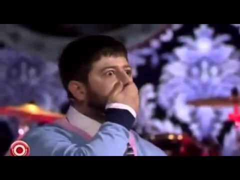 Михаил Галустян и Тимур Батрудинов - Диета