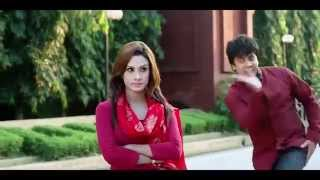 Sakib khan New movie songs Myrexmobi.Com