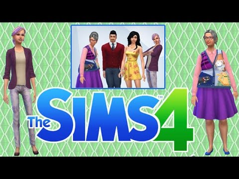 hispanic single men in sims New content for the sims 3 is now available  sign in or open in steam single -player requires  includes 2 items: the sims™ 3, the sims™ 3 showtime.