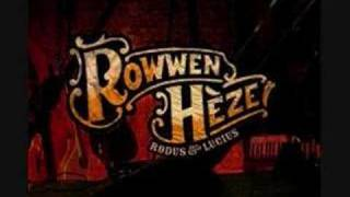 Watch Rowwen Heze Blieve Loepe video