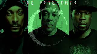 [NEW 2018] DR DRE X SNOOP DOGG X 50 CENT TYPE BEAT - THE AFTERMATH